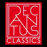 Recantus Classics